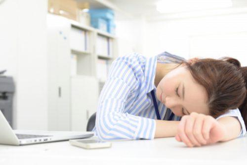 日本で初めて疲労感を軽減すると科学的に実証されたドリンクとは?
