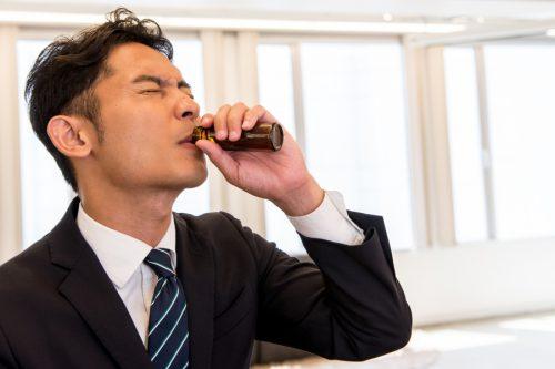 NHKあさイチ、ためしてガッテン等で紹介!<br />栄養ドリンクでは取れない根深い疲れに効果的な疲労感軽減成分がすごい